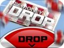 the money drop 888