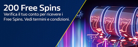 giri-gratis-william-hill