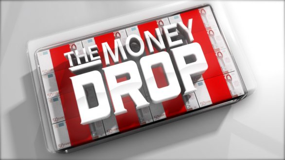 888 money drop