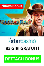 nuovo-bonus-book-of-ra-starcasino