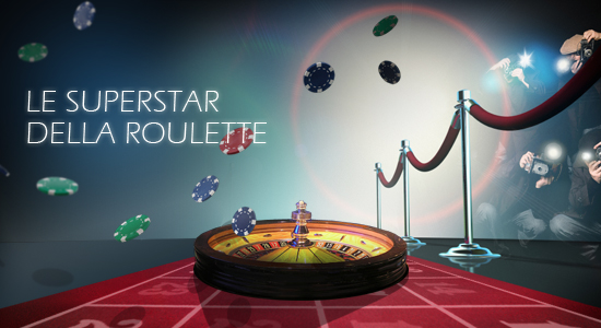 partycasino roulette