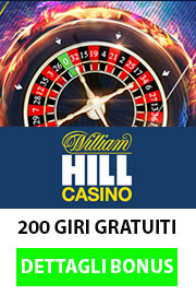 william-hill-bonus