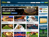 william hill.it